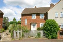 3 bedroom semi detached property for sale in Birch Row, Bromley, Kent