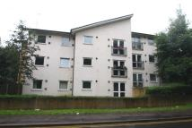 2 bedroom Flat in Farnborough Hill...