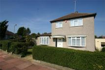 4 bedroom Detached house for sale in Friar Road, Orpington...