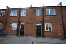 Maisonette for sale in Chatsworth Parade...