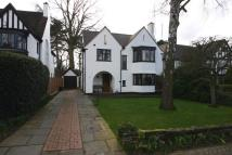The Chenies Detached property for sale