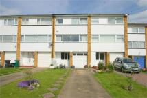 4 bed Terraced home for sale in Place Farm Avenue...