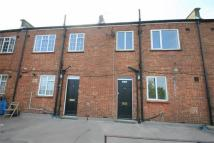 2 bed Maisonette for sale in Chatsworth Parade...