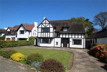 Detached property in Willett Way, Petts Wood...