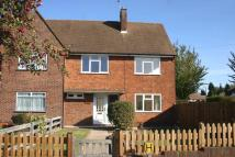 3 bed semi detached property in Repton Road, Orpington...