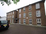 Flat to rent in East Ham, E6, East Ham...