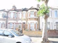 Manor Park Terraced house for sale