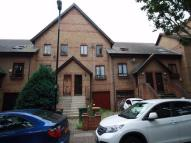 4 bedroom semi detached property in Beckton, E6, Beckton...