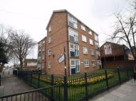 1 bedroom Ground Flat for sale in East Ham, E6, East Ham...