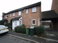 semi detached property for sale in Beckton, E16, Beckton...