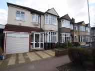 5 bedroom End of Terrace home in BARKING, IG11, Essex