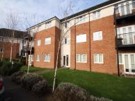 Ground Flat for sale in ROMFORD, RM2, Romford...