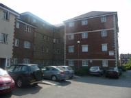 Ground Flat to rent in BARKING, IG11, Barking...