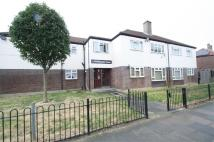 Flat for sale in Barking IG11, Barking