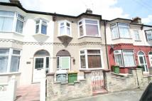 3 bedroom Terraced house for sale in East Ham, East Ham...