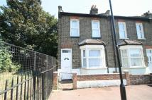3 bed End of Terrace property for sale in East Ham, East Ham
