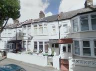 2 bed Terraced property in East Ham, E6, East Ham...