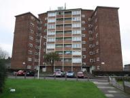 1 bedroom Flat in BARKING, IG11, Barking...