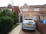 2 bed End of Terrace property in BARKING, IG11, Barking...