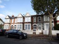 Terraced home in East Ham, E6, East Ham...