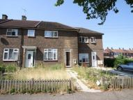 End of Terrace house in ROMFORD, RM3, Romford...