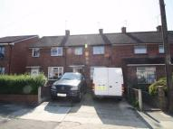 ROMFORD Terraced house for sale