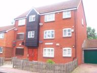 Ground Flat in Beckton, E6, Beckton...