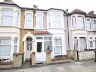 7 bedroom Terraced property in Forest Gate, E7, London