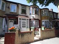3 bed Flat in Manor Park, E12...