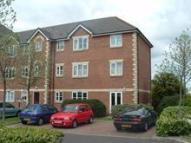 2 bed Flat for sale in BARKING, IG11, Essex