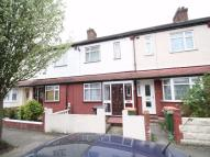 Terraced property for sale in Manor Park, E12, London
