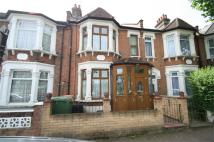 3 bed Terraced home for sale in Manor Park, Manor Park