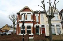 Ground Flat for sale in Browning Road...