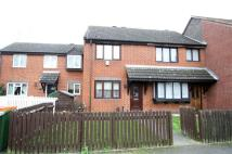 2 bedroom Terraced home to rent in Leamouth Road, Beckton...