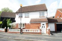 Detached home to rent in Fulmer Road, Beckton...