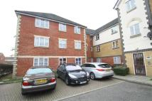 Ground Flat to rent in St Aidans Court...