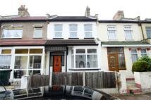 3 bedroom Terraced property to rent in Landseer Avenue...