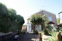 2 bedroom End of Terrace property to rent in Halstead Road, Wanstead...