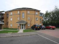 2 bed Flat to rent in Neptune Court...