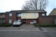 2 bedroom Flat in Alnwick Road...