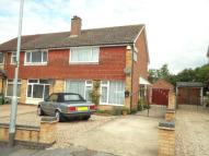 3 bed semi detached property for sale in Brooklands Road, Cosby
