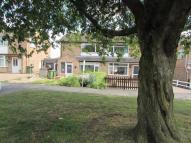 3 bed semi detached house in Bennett Rise, Huncote
