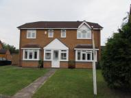 Detached home for sale in Whetstone