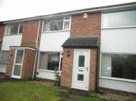 2 bed Town House for sale in Bridge Way, Whetstone