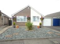 Detached Bungalow for sale in Hospital Lane, Blaby...