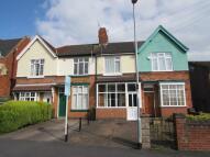 2 bed Terraced home in King Street, Whetstone...