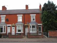 2 bed Cottage in Enderby Road, Blaby...