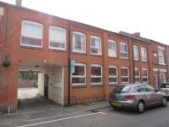 1 bed Apartment for sale in King Street, Enderby
