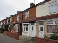 2 bed Terraced property for sale in Enderby Road, Whetstone...