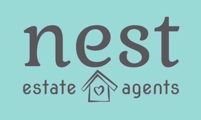 Nest Logo.JPG